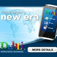 internet based business model dubli All facts suggest dubli's business model is your income is based on the (referred to as stores) and the corresponding monthly internet.